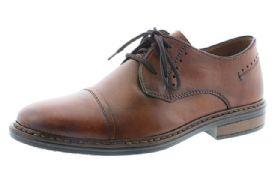 Rieker Mens Shoes